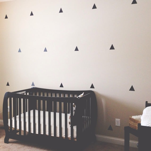 Little Leo S Nursery Fit For A King: 17 Enviable Nursery Ideas For Your