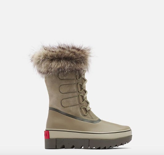 Joan of Arctic™ NEXT Boot in Sage