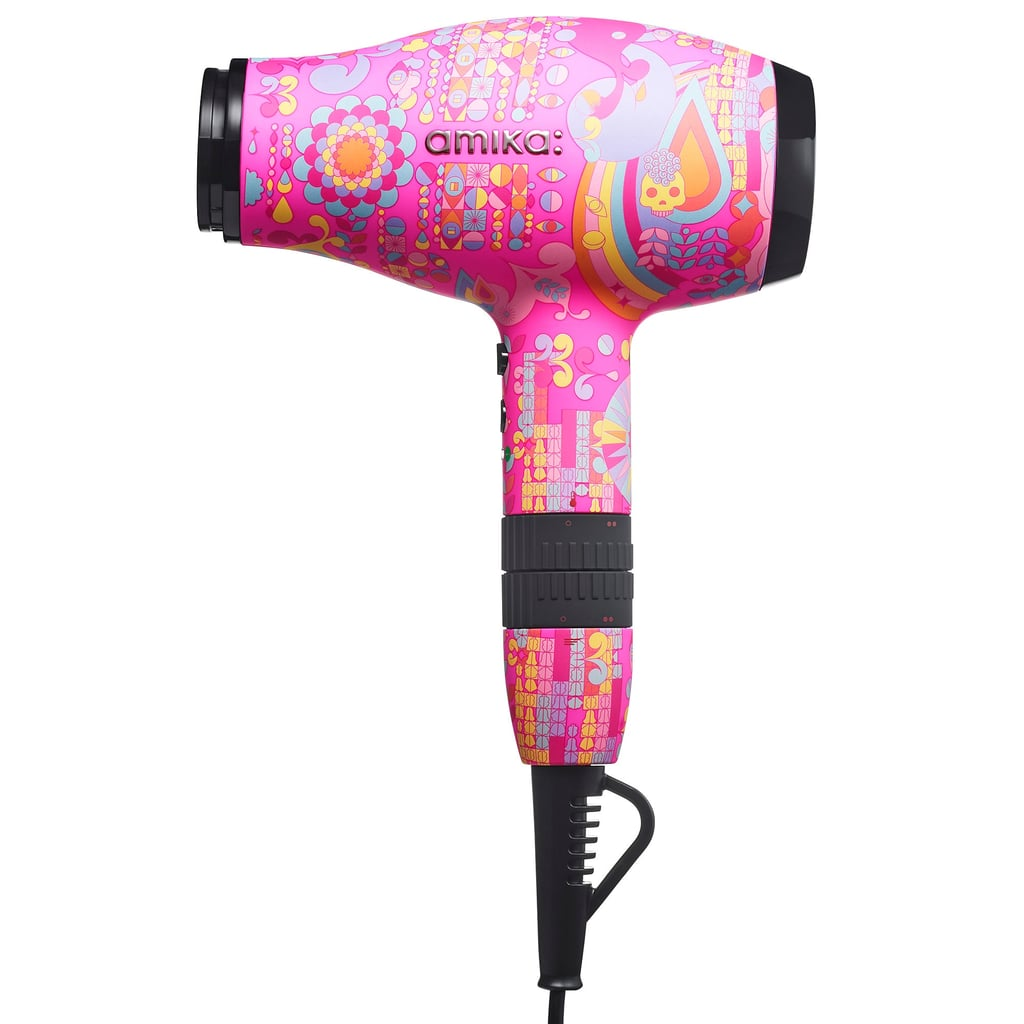 Amika The CEO 360° Lightweight Powerhouse Hair Dryer