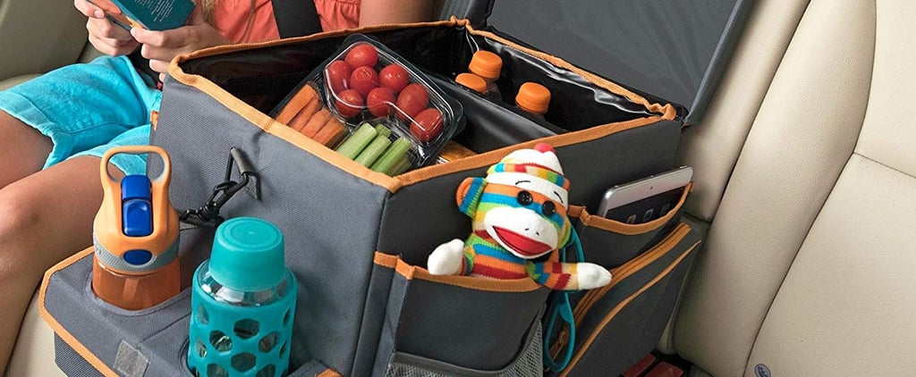 Best Car Organizers on Amazon