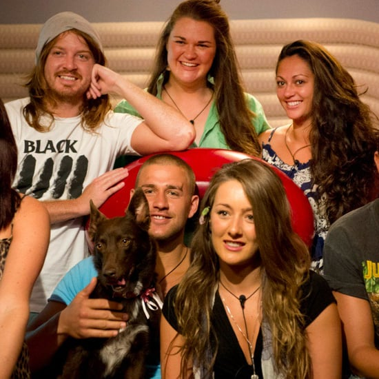 Big Brother 2020 Details