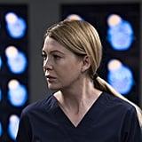 Meredith Grey (Ellen Pompeo)