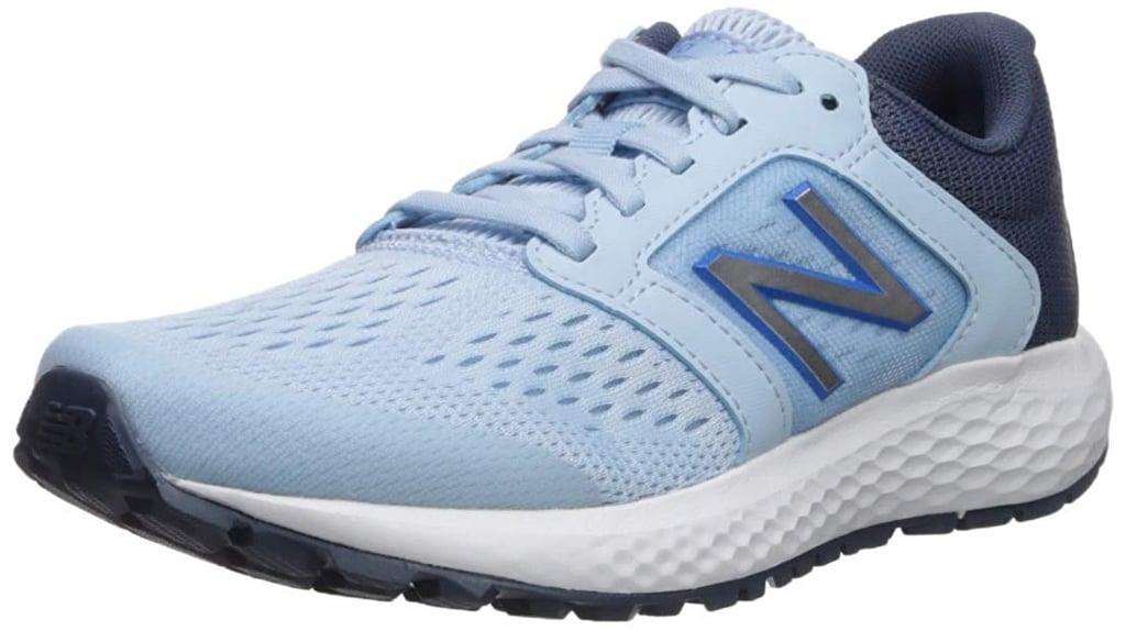 nouveaux styles 0dfd8 80cb4 New Balance Women's 520v5 Cushioning Running Shoe | Best ...
