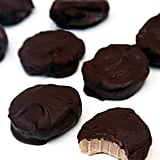 Dairy-Free Peppermint Patties