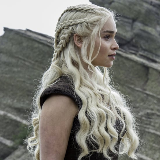 What does the game of thrones season 7 teaser mean for Daenerys jewelry season 7