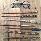 Harry Potter Bridal Shower