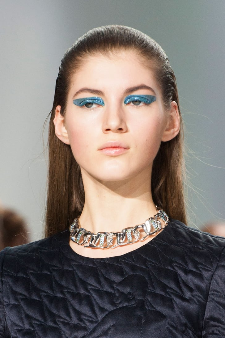 Runway Retrospective: The Most Striking Beauty Looks From Dior