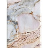 Recover Gemstone iPhone Case