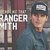 """Happens Like That"" by Granger Smith"