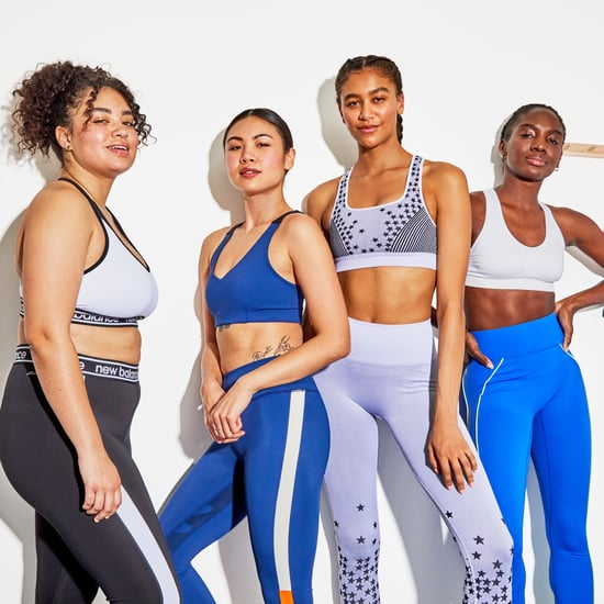 The Best Workout Clothes on Sale July 2020