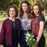 After Years of Rewatching Gilmore Girls, Here's Why I'm Finally Done