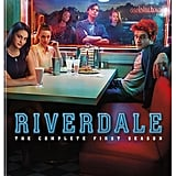 Riverdale: Season 1 DVD