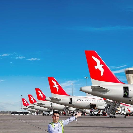 الاتحاد للطيران والعربية للطيران تطلقان أول طيران اقتصادي