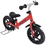 "Goplus 12"" Kids Balance Bike"