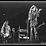 """""""Ball and Chain"""" by Big Brother and the Holding Company"""