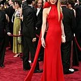 Nicole Kidman, 2007 Oscars