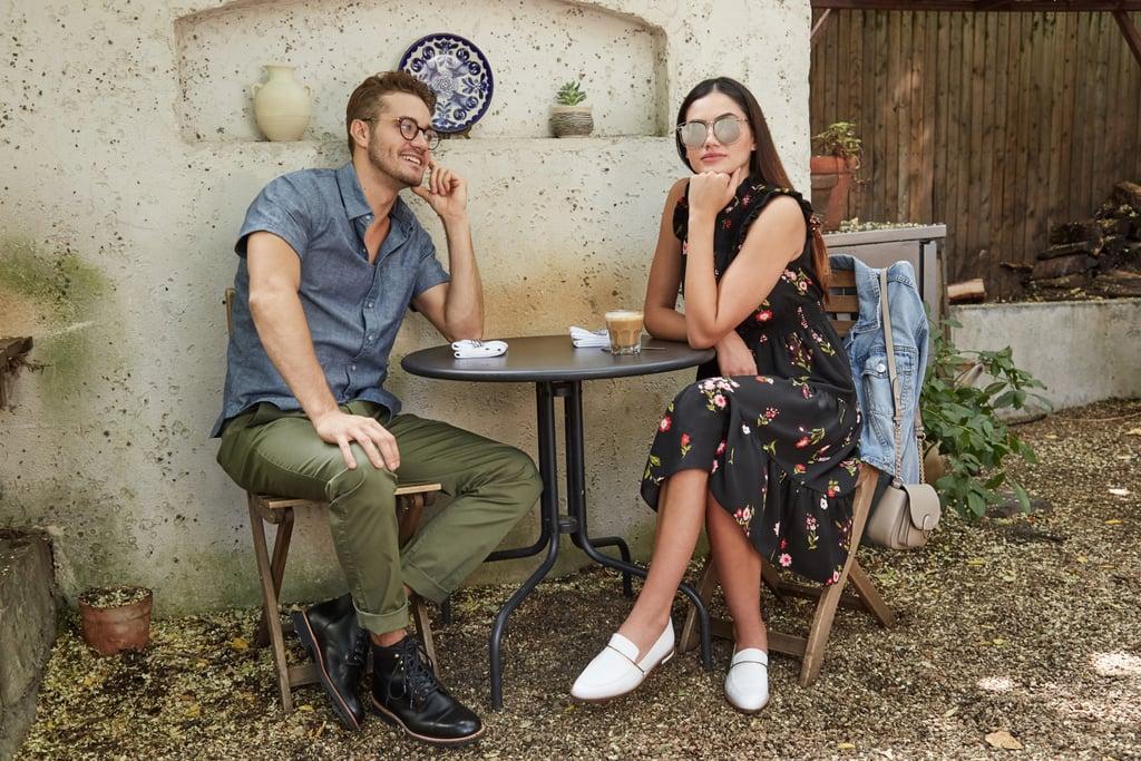 Dating narcissist in Australia