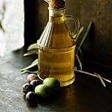 What to Eat: Fats and Oils