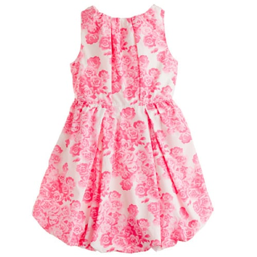 Easter Dresses For Spring 2013