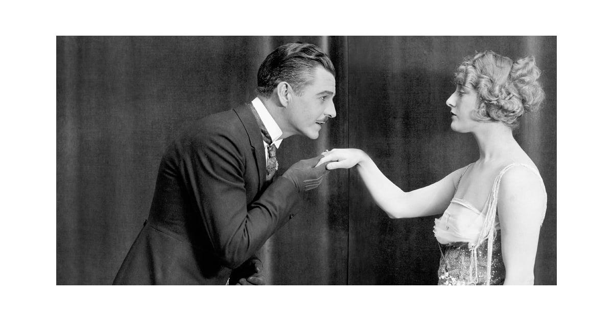 Dating vintage πολυγαμία παντρεύτηκε και dating σε απευθείας σύνδεση δωρεάν