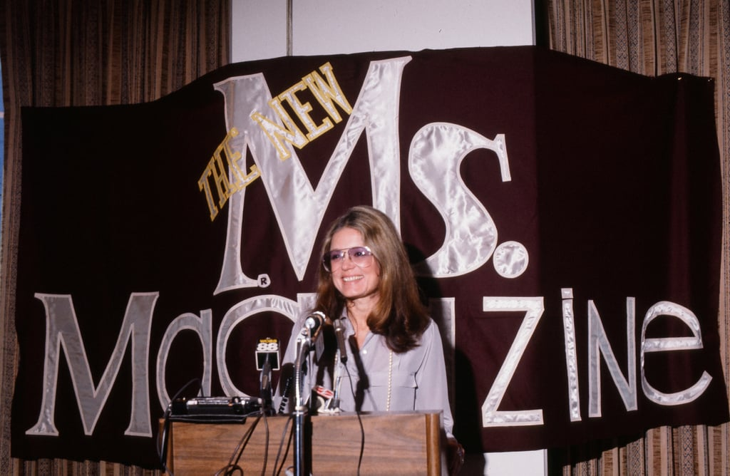 Mrs. America: Profiles and Pictures of the Real People