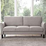 Taylor Fabric Sofa