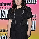 Alex Borstein as Susie