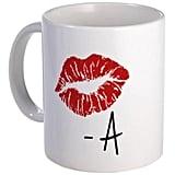 Kisses Mug ($10)