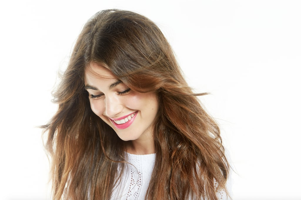 Charlotte Best's Favourite Beauty Products and Tips