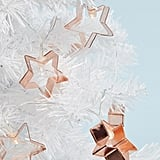 7X Holidays Star String Lights