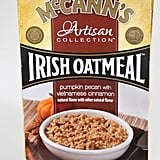 McCann's Pumpkin Pecan With Vietnamese Cinnamon Irish Oatmeal