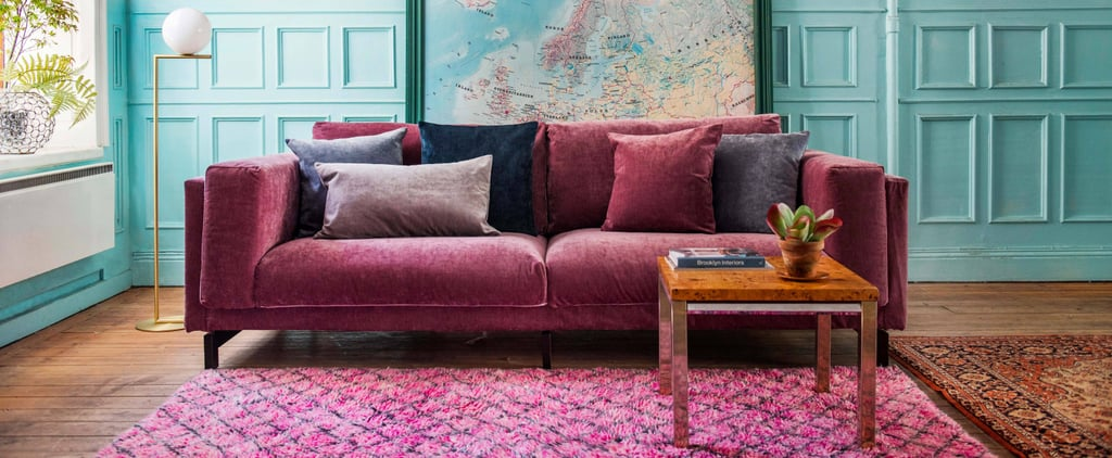 The 1 Company That Is Making Old Ikea Furniture Look Fancy and New