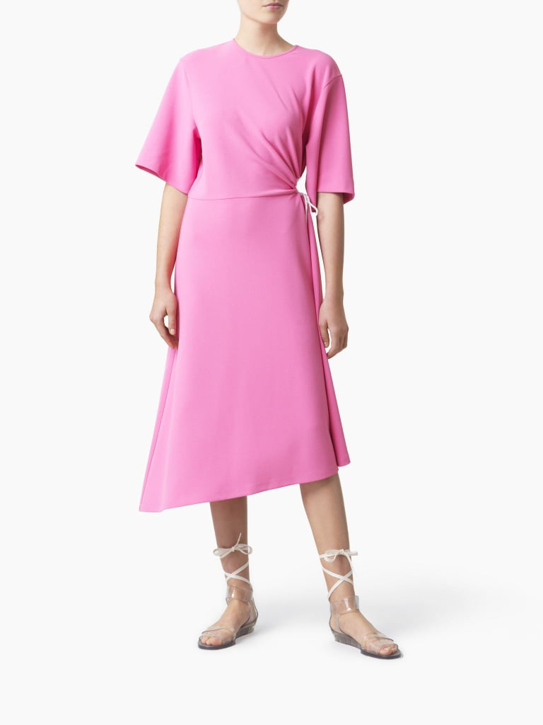 61282ba85a See by Chloé Cut-Out Dress | What Colors to Wear to a Wedding ...