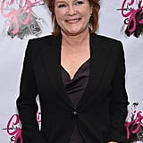 Kate Mulgrew in Real Life