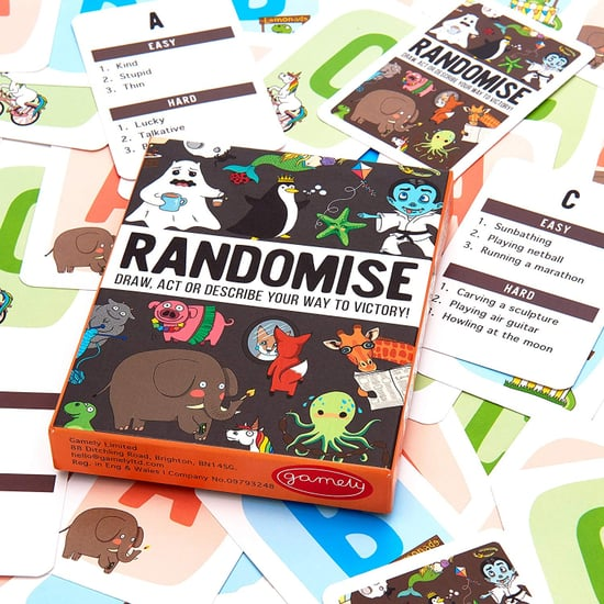 Quick and Easy Games to Play at Christmas
