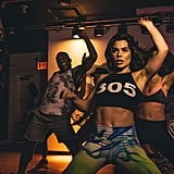 305 Fitness (Midtown, Greenwich Village)