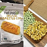 Nature's All Organic Roasted Corn