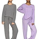2-Pack Pajama Set