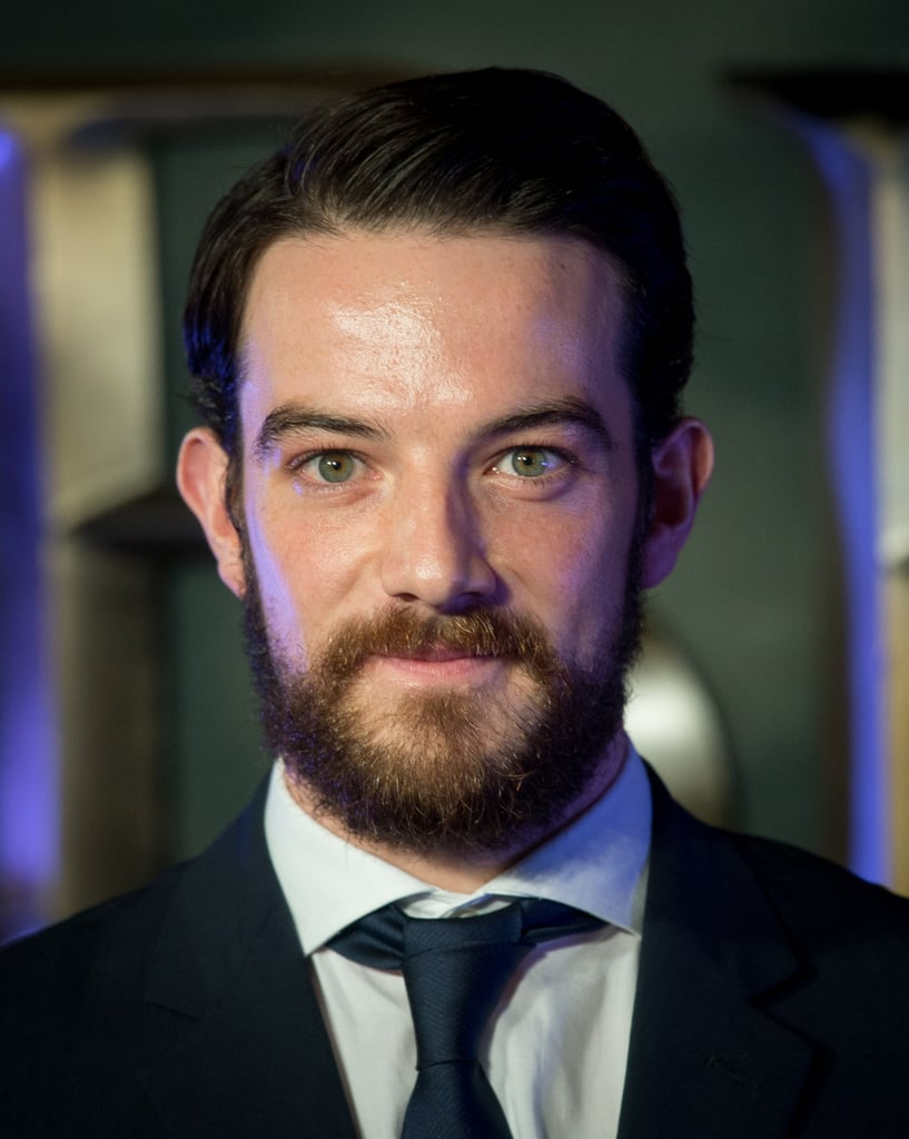 kevin guthrie - photo #15