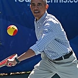 White House Easter Egg Roll 2015 | Pictures