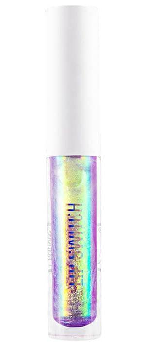 Sigma Beauty Lip Switch