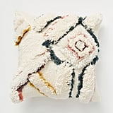 Tufted Lula Pillow