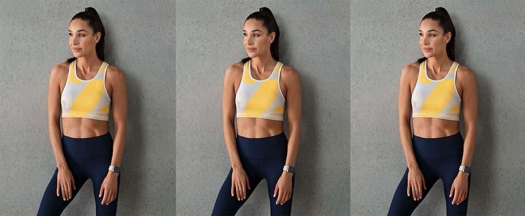 Kayla Itsines New No Equipment Workout Program Details