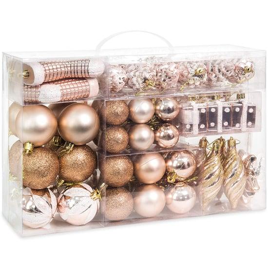 Best Christmas Ornaments on Amazon