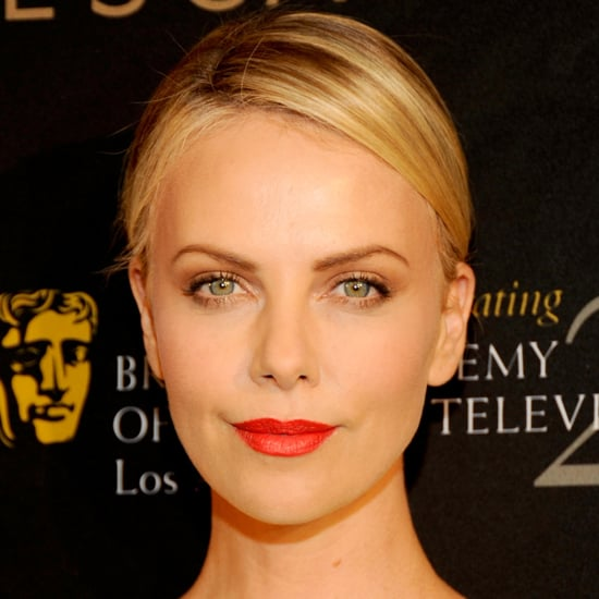 Top 5 Beauty Looks From the BAFTA's Awards Season Tea Party