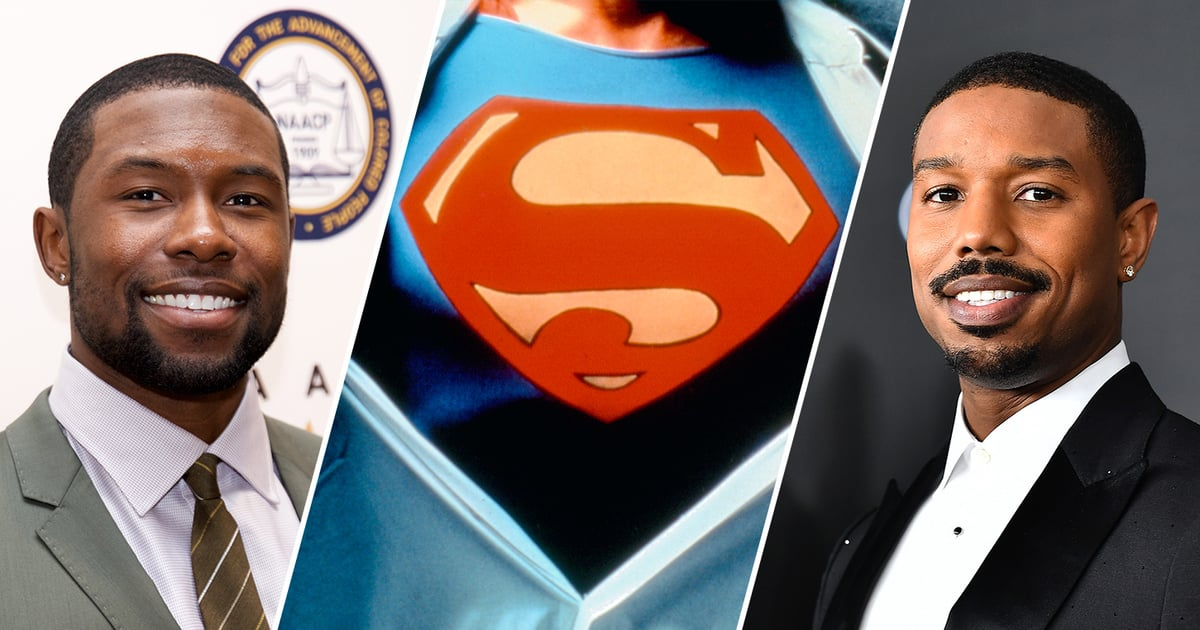 These 9 Actors Would Make the Perfect Man of Steel For Ta-Nehisi Coates's Superman.jpg