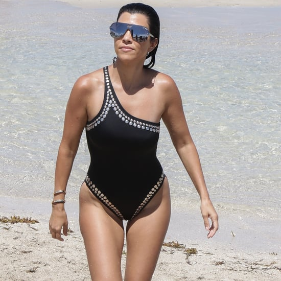 Best Swimsuit Style For You