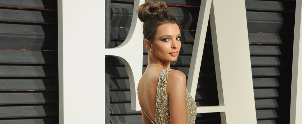 These Red Carpet Dresses Are Actually Perfect For Your Formal