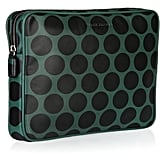 Marc Jacobs Polka Dot iPad Case