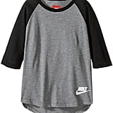 Nike Sportswear Baseball Tee